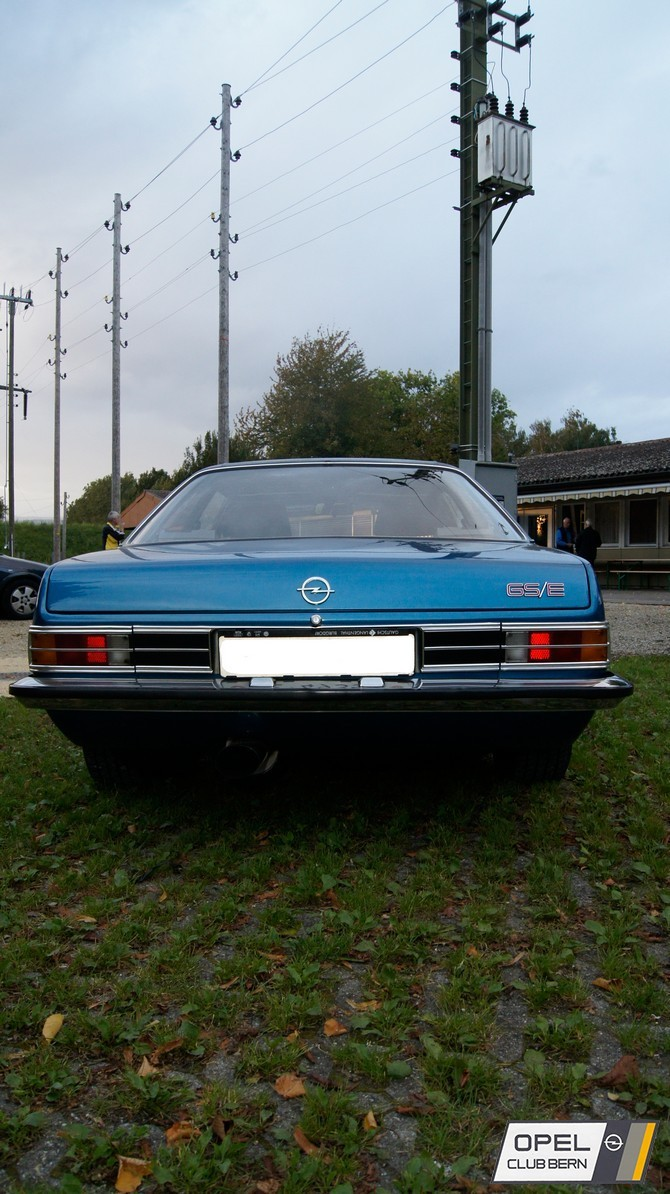 opel-commodore-b-75_03.jpg