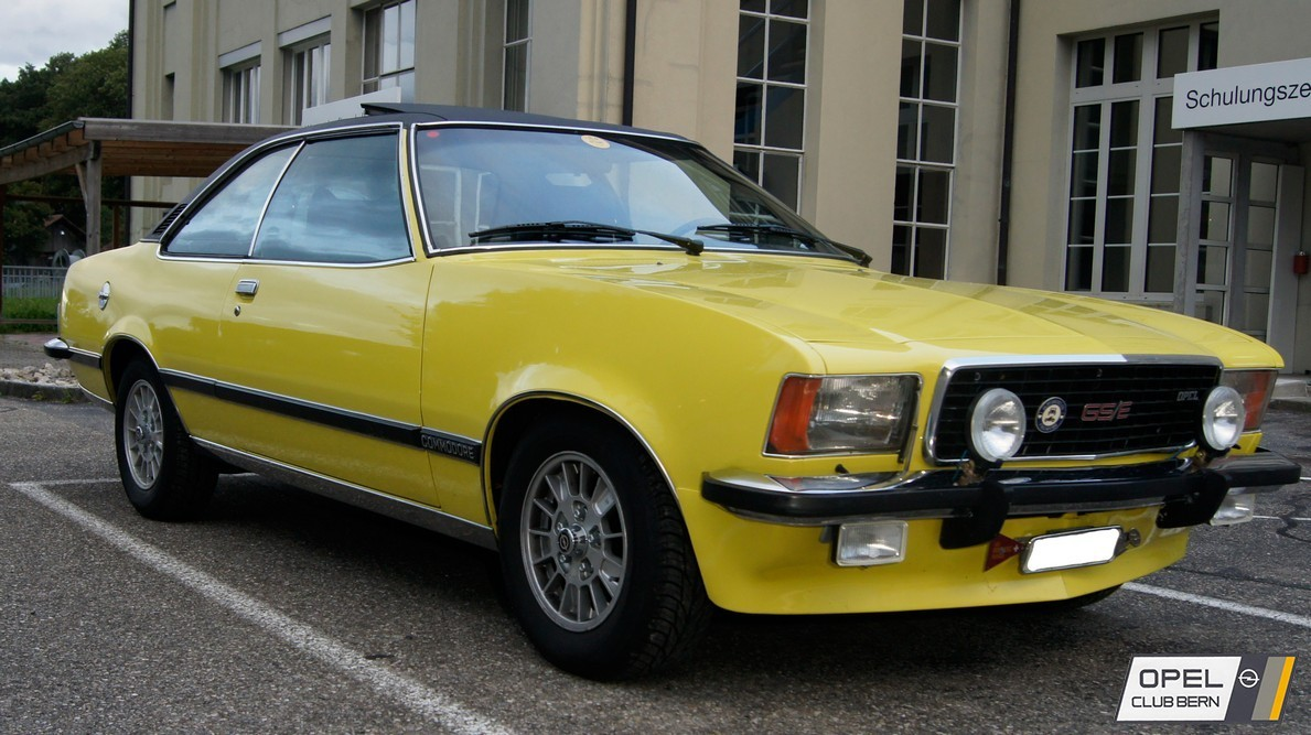 opel-commodore-b-76_04.jpg