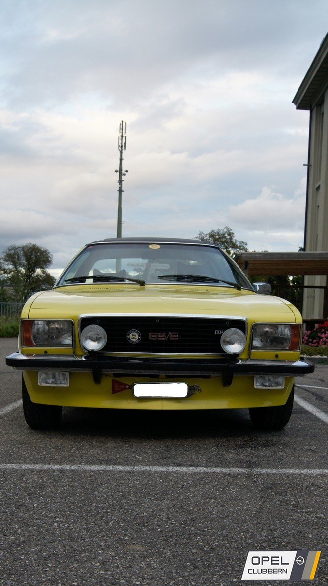 opel-commodore-b-76_05.jpg